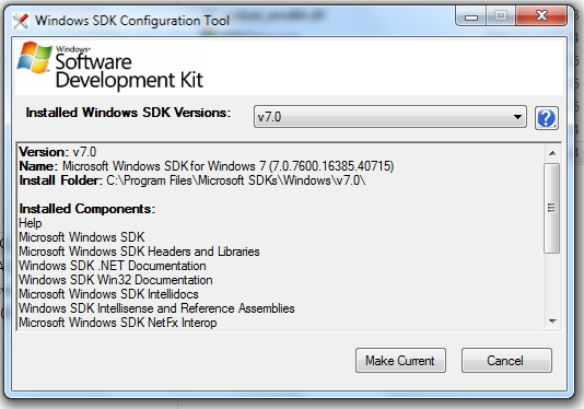Directx sdk download vista | Download sale vector